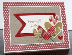 Creative Valentine Cards Homemade Ideas19