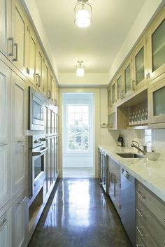 1000 Images About Kitchen On Pinterest Contemporary
