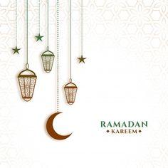 Hanging lanterns and moon ramadan kareem background , Cherry Blossom Background, Ramadan Background, Festival Background, Eid Mubarak Greeting Cards, Eid Cards, Ramadan Greetings, Ramadan Gifts, Eid Al Adha, Ramadan Design