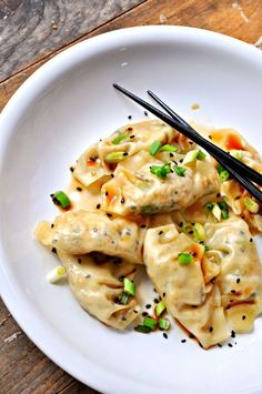 Vegan Sesame Tofu Du
