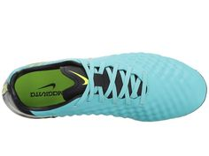 ad06a83b3 10 Delightful Nike Magista Blue images