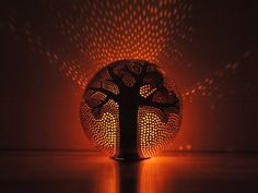 Strom života - 35 cm / Zboží prodejce Keramika AP | Fler.cz