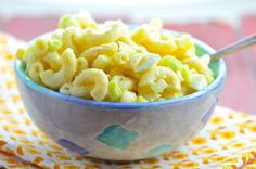 Make and share this Classic Macaroni Salad recipe from Food.com.