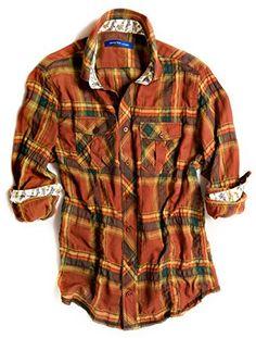 a9e7d65c237 30 Best Amazon Deals for Men images