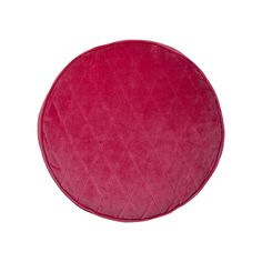 Home Republic - Velvet Jewel Round Quilted Cushion -Homewares Cushion - Adairs Online Vivid and vibrant Goa – a moodboard inspired by the seaside streets of Indias' Goa by Home Republic, Goa, Seaside, Jewel, Vibrant, Cushions, Velvet, Kids Rugs, India