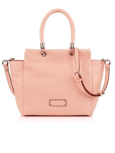 Marc by Marc Jacobs Bentley Too Hot To Handle Bag.