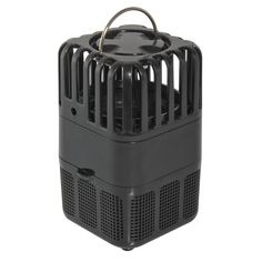 H140 - INSECT KILLER 5W Novelty Lighting, Insects, Light Fixture