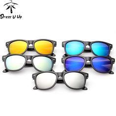 $2.00 (Buy here: https://alitems.com/g/1e8d114494ebda23ff8b16525dc3e8/?i=5&ulp=https%3A%2F%2Fwww.aliexpress.com%2Fitem%2FNew-2014-Baby-Boy-Girls-Kids-Sunglasses-Vintage-Children-Sunglasses-Top-Fashion-Glasses-Coating-Sunglasses-Oculos%2F2030357980.html ) DRESSUUP Vintage Baby Boy Girls Kids Sunglasses Top Coating Sunglasses Children Sun Glasses Oculos De Sol Gafas infantile for just $2.00