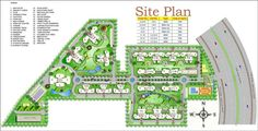 CHD Avenue 71 Gurgaon, CHD Avenue 71, CHD Avenue 71 Sohna Road Gurgaon, CHD Avenue 71 Resale, CHD Avenue 71 Price, CHD Avenue 71 Rent, CHD Projects, Call 9811750130, Visit: http://www.chdprojects.com/chd-avenue-71-sohna-road-gurgaon.html Best Deals, Sale Purchase, Real Estate Companies, Homes, Commercial, Projects, Houses, Home