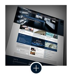 We create more than great looking websites! We develop successful online marketing strategies that generate quality leads to improve your bottom line.  You can Call us (713) 858-7365 or visit us today.