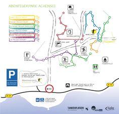 Parcours Austria, Map, Travel, Filling Station, Adventure, Viajes, Location Map, Destinations, Maps