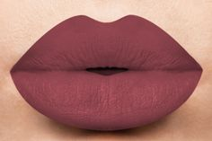 LA Splash Smitten LipTint Mousse: Love Good