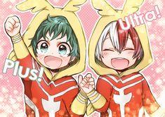 Boku no Hero Academia (My Hero Academia) Image - Zerochan Anime Image Board My Hero Academia Episodes, My Hero Academia Memes, Hero Academia Characters, Anime Characters, Boku No Hero Academia, My Hero Academia Manga, Lgbt Anime, Deku Anime, Hero Poster