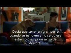 Ana y Manuel - cortometraje - subtítulos en español - YouTube -short video in Spanish! Great for class!