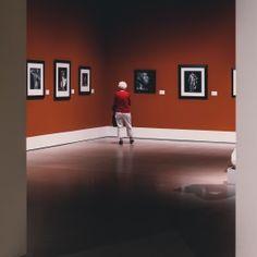 In 5 Schritten zur eigenen Ausstellung
