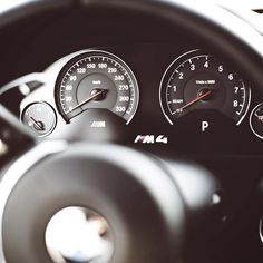 "242.1b Beğenme, 378 Yorum - Instagram'da BMW (@bmw): ""Awaken the beast.  The #BMW #M4.  #BMWrepost @da.green.machine __________  Fuel consumption and CO2…"""