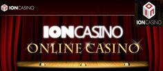 Agen Ion Casino - Agenjudi303 Agen Ion Terpercaya Dan Aman Untuk Bermain Judi Online Dengan Proses Cepat, Dan Mendapat Kan Bonus Bonus Besar Setiap Minggun Nya.