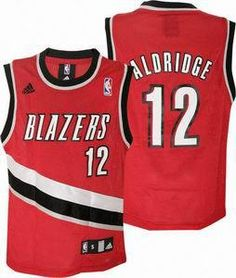 517a5819f Wholesale Jerseys At Cheap Price  Save Off!