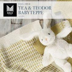 DG359-01 Malene Genser & tights – Dale Garn Baby Blankets, Tights, Tea, Threading, Navy Tights, Panty Hose, Baby Afghans, Pantyhose Legs, Teas
