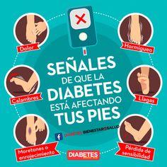 problemas de pie diabetes diabetes nhs descuentos