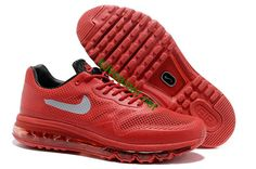 separation shoes 1728b 6aae3 Super cheap, awesome running shoes! Nike Air Max 2012, Nike Max, Nike