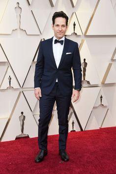 100 Oscars Men S Fashion Ideas In 2020 Red Carpet Oscars Fashion Red Carpet