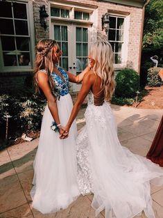 Pretty Prom Dresses, Hoco Dresses, Ball Dresses, Homecoming Dresses, Wedding Dresses, Elegant Dresses, Sexy Dresses, Summer Dresses, Lace Wedding