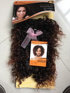 Noble weave hair extension noble hair extension pinterest kinky afro noble hair extension bulk hair pmusecretfo Gallery