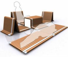 contemporary outdoor rooms flooring ideas and furniture design trends