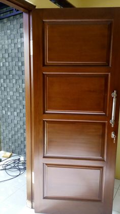 Semi klasik, bahan kayu Kruing. Hanya 1,2juta-an.  Fast respon : 082-135-403-369 Kirim ke seluruh Indonesia atau langsung datang ke workshop kami (pm).