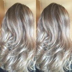 """Beautiful @goldwellca colour  by #jigsawforhair #yegstylist Pam @b_a_palita #yegsalon #goldwellcanada #goldwell #blonde #blondehair"" Photo taken by @jigsawforhair on Instagram, pinned via the InstaPin iOS App! http://www.instapinapp.com (07/13/2015)"