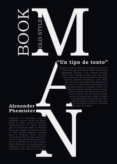Typographic Poster for Bookman Font – Demo Ideas - Typographic Poster for Bookman Font – Demo Ideas Typographic Poster for Bookman Font- Cartel Tipográfico para la Fuente Bookman Typographic Poster for the Bookman Font – – # Typographic - Page Layout Design, Magazine Layout Design, Book Design, Text Design, Design Design, Graphic Design Posters, Graphic Design Typography, Graphic Design Inspiration, Poster Fonts