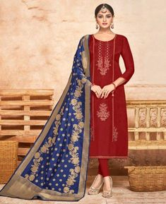 83a390d089 87 best Deepsy Brand Pakistani Style Dress material wholesale ...