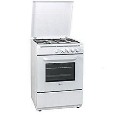 LINK: http://ift.tt/2p3Xrli - LE 6 MIGLIORI CUCINE A GAS: APRILE 2017 #cucina #cucinegas #gas #forni #fornelli #casa #elettrodomestici #cibo #alimentazione #alimenti #grill #cottura #fornielettrici #pianicottura #delonghi #beko => Le 6 Cucine a Gas che incontrano il maggiore gradimento - LINK: http://ift.tt/2p3Xrli