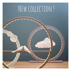 Led, Artisanal, Collection, Home Decor, Interior Design, Home Interior Design, Home Decoration, Decoration Home, Interior Decorating