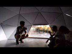 (5) CHILLOUT DOME - proto r.i.p. - YouTube