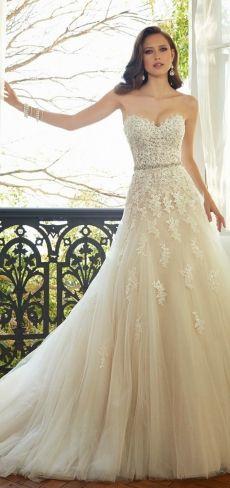 A(z) 101 legjobb kép a(z) menyasszony táblán  47210345e2