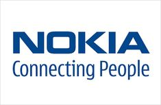 Watch the Nokia Windows Phone 8 live event Nokia Windows, Windows Phone, Cool Slogans, Latest Smartphones, Buy Phones, Technology Updates, Job Opening, Mobile Marketing, Tech News