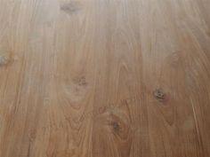 Teak Tisch 300 x 100 cm image Hardwood Floors, Flooring, Teak Furniture, Best Sellers, The 100, Top, Image, Wood Floor Tiles, Hardwood Floor