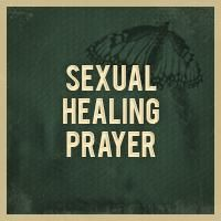 For those seeking healing in the area of sexual brokenness and addiction, Restoration Counseling recommends the Sexual Healing Prayer as an excellent resources in the process of recovery.