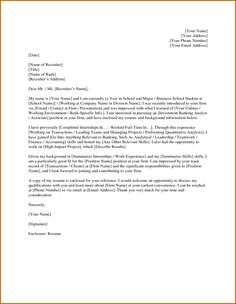 Assistant Interior Designer Cover Letter  Buy An Essay