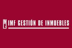 IMF Gestión de Inmuebles - Experimenta Creativos