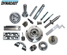 Dynacast is a global manufacturer of metal components. We have vast experience in working with wide range of metal parts using die cast and metal injection molding technologies. Enquire Now! Metal Manufacturing, Cnc Machine, Diecast, Technology, Die Casting, Moulding, Finger, Tech, Desktop Cnc