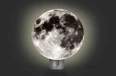 21 Things That Will Make Your Home Look Like Outer Space