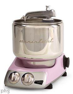41 best kitchen mixers (for school) images on Pinterest | Kitchen ...