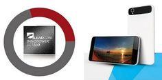 Xiaomi to Launch 65 Dollar Smartphone – Rumor