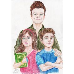 Chris Colfer, Land Of Stories Books, Story Drawing, Power To The People, Terra, Book Series, Good Books, Fairy Tales, Fangirl