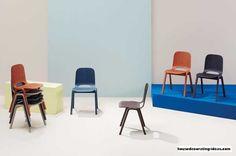 Touchwood Chair By Lars Beller Fjetland For Discipline - http://www.housedecorating-ideas.com/touchwood-chair-by-lars-beller-fjetland-for-discipline.html