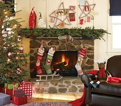 80+ Χριστουγεννιάτικα ...ΔΩΜΑΤΙΑ | ΣΟΥΛΟΥΠΩΣΕ ΤΟ