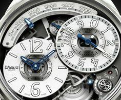 Breva-Genie-02-Altimeter-watch-3